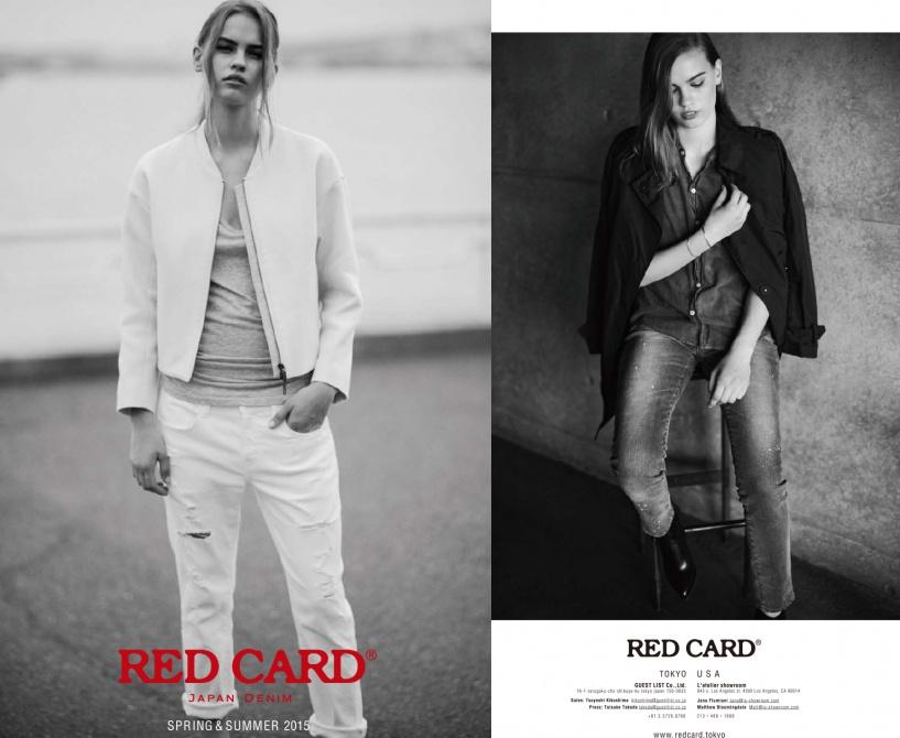 RED_Ladies2