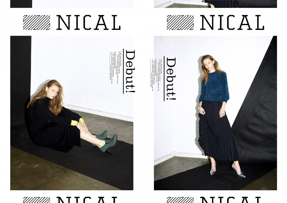NICAL AD visual 2015