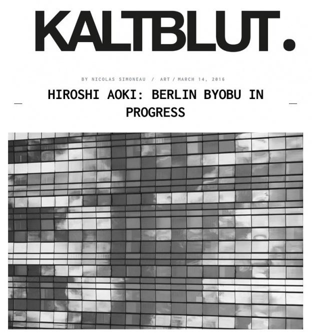 KALTBLUT._1