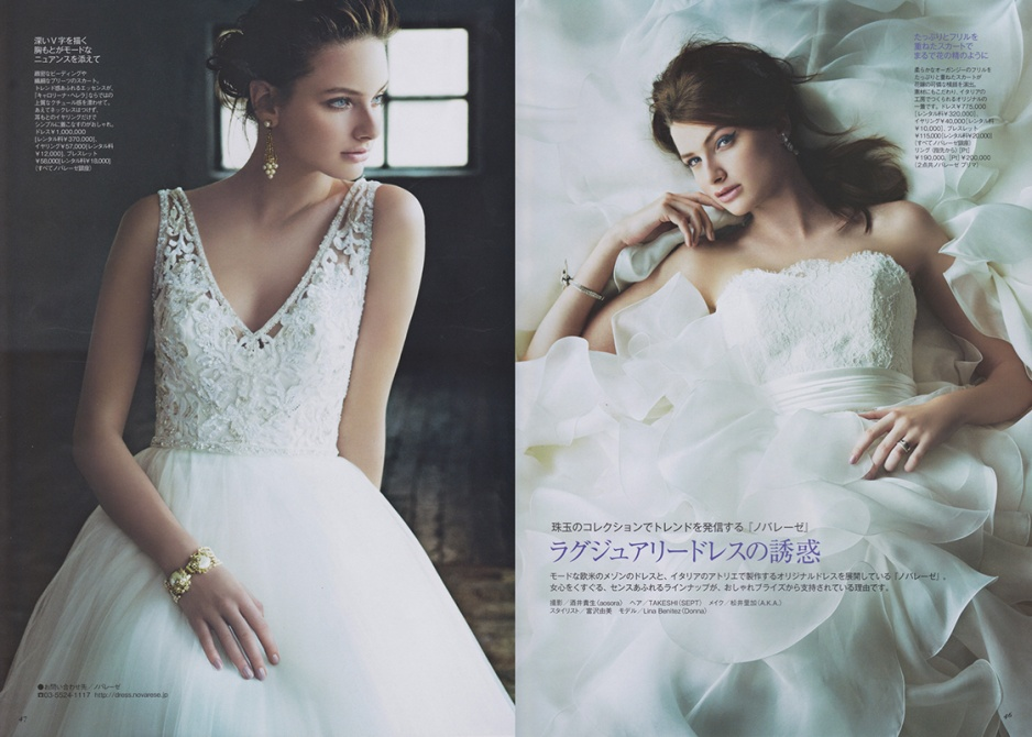 NOVARESE_25ans_wedding