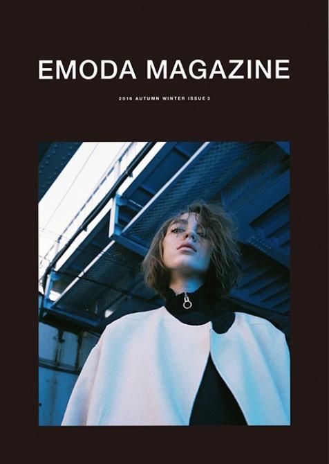 emodamagazine_16aw_issue3