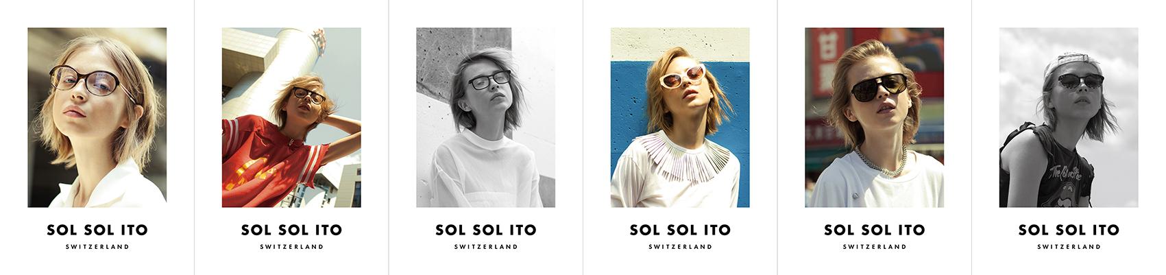 SOL SOL ITO_2016SS