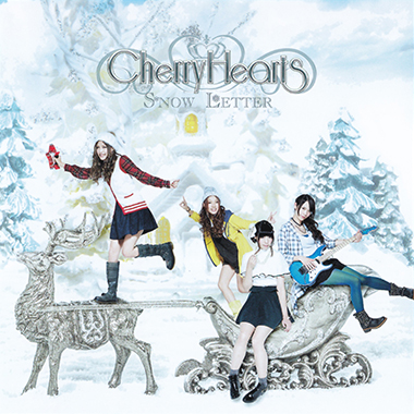 cherry Hearts_cdjk