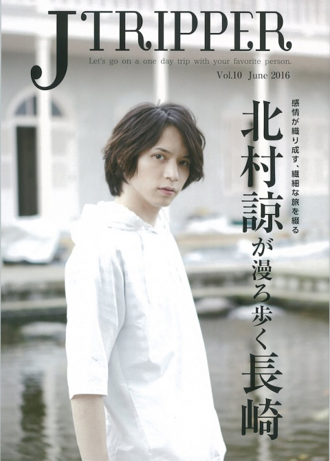 kobayashi601