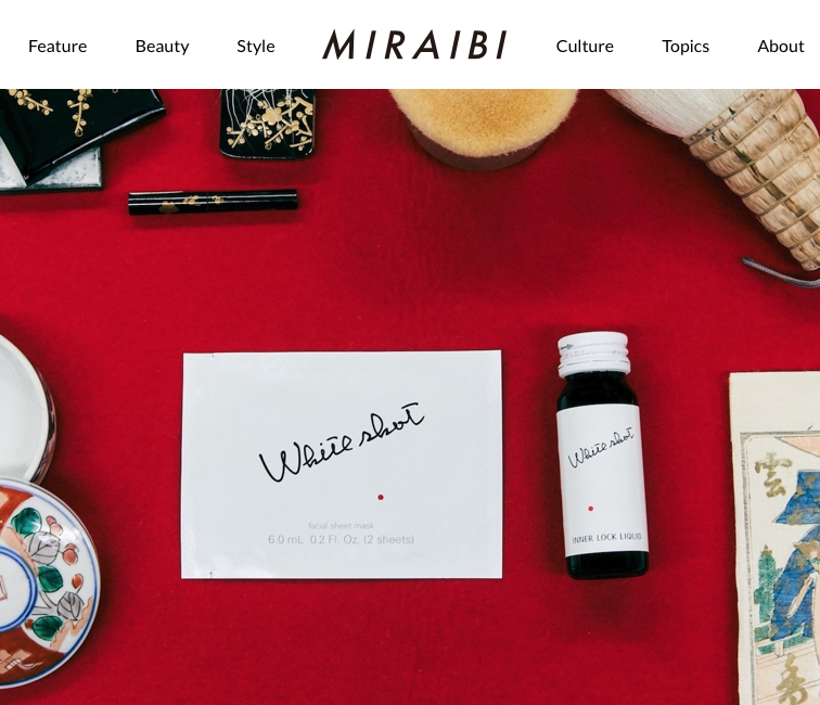 MIRAIBI_2020年4月
