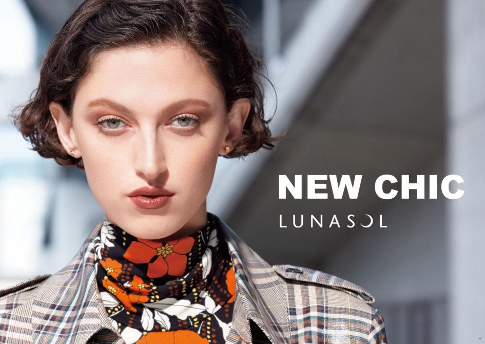 LUNASOL 2020 Autumn