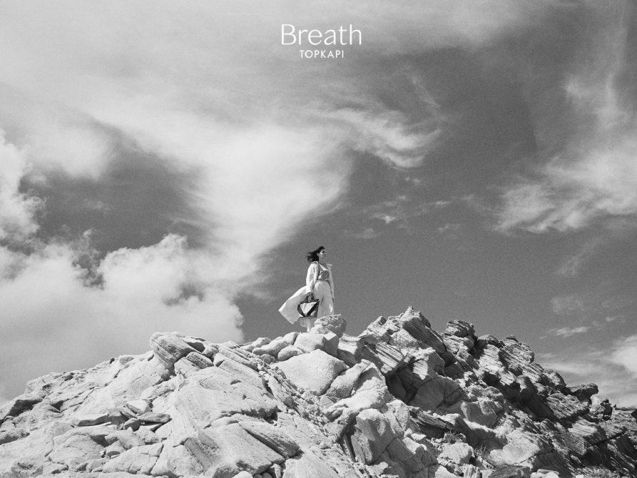 Breath TOPKAPI_web site
